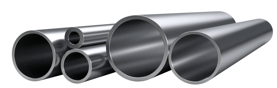 PIPES, SEAMLESS AND WELDED in austenitic stainless steel, nickel alloys, titanium and high temp grades. We stock urea grades and nitric acid grades. GEMACO SA