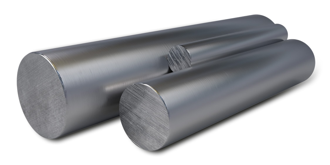 ROUND BAR in austenitic stainless steel, nickel alloys, titanium and high temp grades. We stock urea grades and nitric acid grades. GEMACO SA