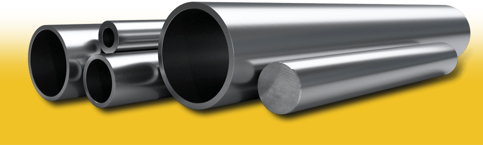 Piping material in corrosion resistant austenitic stainless steel, nickel alloys and high temp grades. GEMACO keeps a strategic stock of pipes, fittings, flanges, bars, plates and forgings in urea grades and nitric acid grades.