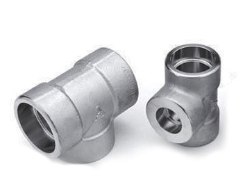 FORGED FITTINGS in austenitic stainless steel, nickel alloys, titanium and high temp grades. We stock urea grades and nitric acid grades. GEMACO SA